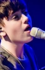 Musical Love (Greyson Chance Fan Fiction) by weenchancers