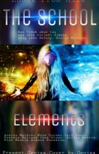 The School Elements (Revisi) by Jamilewatty