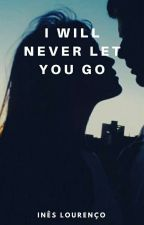 I will never let you go || Luke Hemmings by MissHemmings00