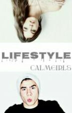 LIFESTYLE ↔ cth [ Book 1 [Completed]] by calmgirls