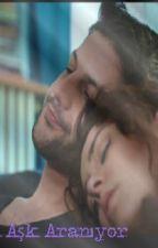 acil aşk aranıyor by sebnem_selim_sebsel