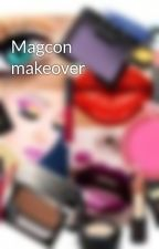 Magcon makeover by emily_1259
