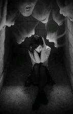 Depression! by xlostxsoul