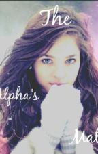 The Alpha's Mate by Shanni21