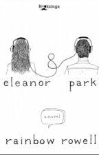 Eleonor & Park by obdinix