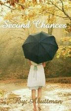 Second Chances by Abuttman