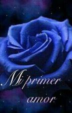 Mi Primer Amor [SesshInu   Yaoi ] by Mouneky