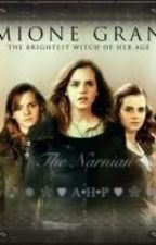 The Narnian (a Hp and Narnia crossover) by AlexandriaPevensie