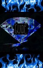 The Powers × Guide by xThePowersx
