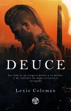 DEUCE (+18) by PervertedLoving
