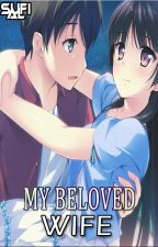 My Beloved Wife by SufiAL