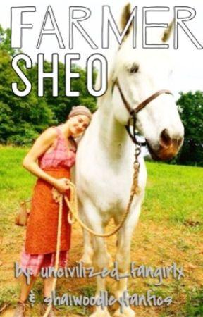 Farmer Sheo by shaiwoodleyfanfics