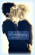 Serendipity by MA-Thursdays