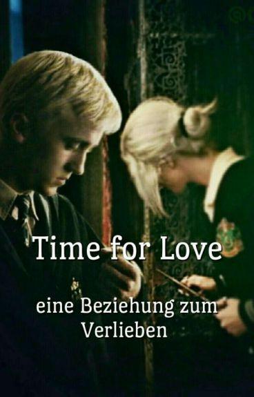 Der Kerl den ich liebe, mein bester Freund und ich (Draco Malfoy FF)