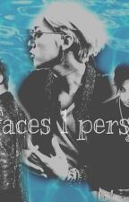 3 Faces Of Jiyong by imagine__imagine