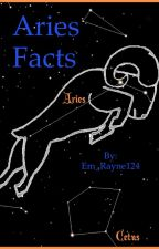 Aries Facts by Em_Rayne124
