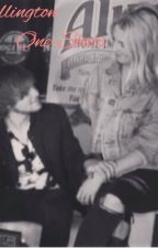 Rydellington One Shots by brbitsr5