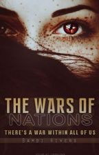 The Wars of Nations by possibilism