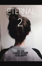 Eternal 2 by 29thJune2014
