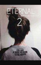 Eternal 2 by 29thJune2014