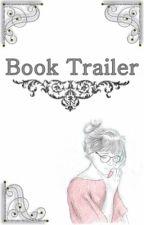 Book Trailers |CERRADO| by Nanaynayna