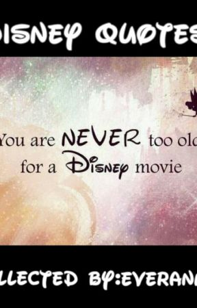 Disney Quotes - Snow White and the Seven Dwarfs - Wattpad