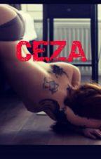 CEZA by mavisiduman