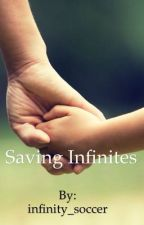 Saving Infinities by infinity_soccer