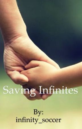 Saving Infinities by infinity_soccer
