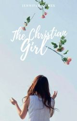The Christian Girl  by Dino_Chick