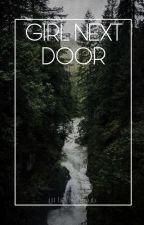 GIRL NEXT DOOR ➳ ZACH MITCHELL ✔ by t-helosersclub