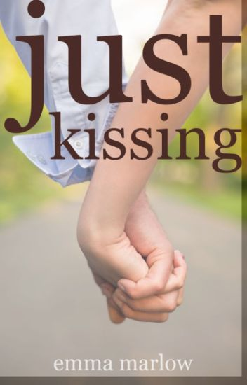 Just Kissing