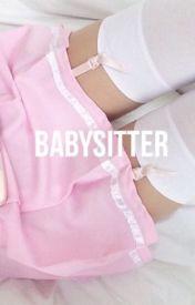 babysitter by artisticreader