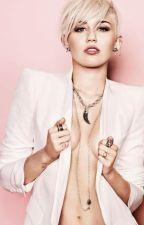 Letras de Miley Cyrus by deivisg