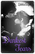 Darkest Fears by LikkleAngel