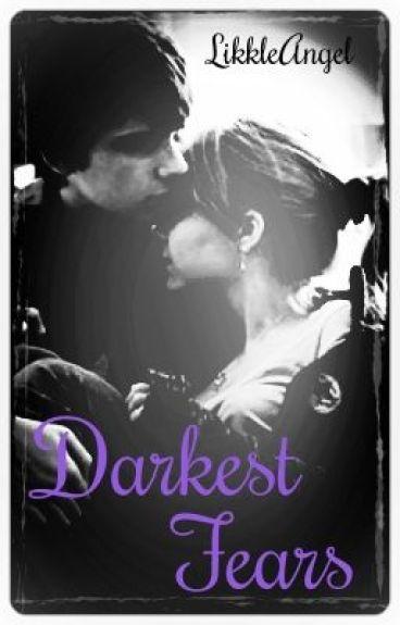 Darkest Fears