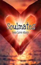 Soulmates, 5sos Love story (William Shakespeare Romeo and Juliet) by julia_liars