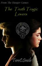 THG: The Truth Tragic Lovers by TheresaJCH