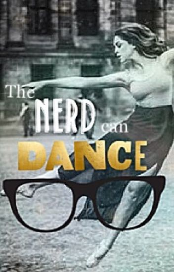 The Nerd can Dance