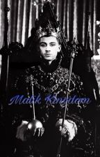 Malik kingdom  [Z.S] by Katty_Malik