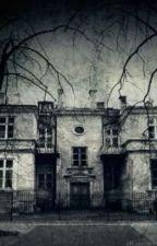 O Colégio Interno by NickNeriagah