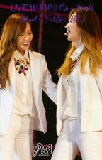 [NEWFIC] One-Night Stand ( YulSic, S7 ) by S9GorJess