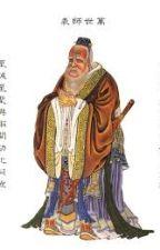 Những Lời Dạy Của Đức Khổng Tử ( Full ) by Caosangdin