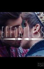 •*•EFFORTLESS•*•  {* A Janiel Fanfic *} by janielfordays