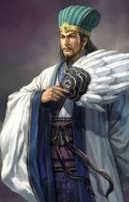 BINH PHÁP KHỔNG MINH: GIA CÁT LƯỢNG by Caosangdin