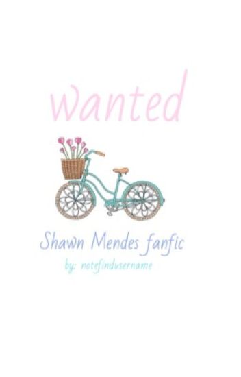 Wanted• s.m fanfic