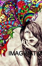 IMAGINATION by puppies_luv123