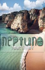 neptuno. by todestroy
