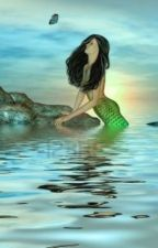 Mermaid Academy by sibbyana