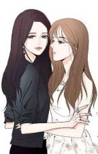 [FanFic][PG] School - Yoonsic by Ca_poi259